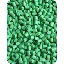 Apple Green Masterbatch G6103