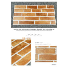 Foshan Building Material of Wall Tile with ISO9001 (36301)