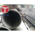 Thin Wall Large Diameter Stainless Steel Hollow Tube