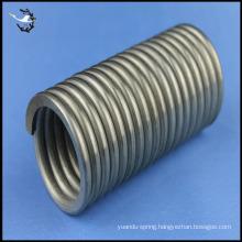 Custom mubea disc springs