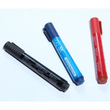 Classic Popular Permanent Marker Pen 8004, Office Supply