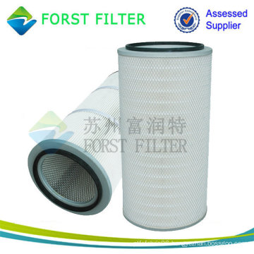 FORST Pleated Filter Cartridge