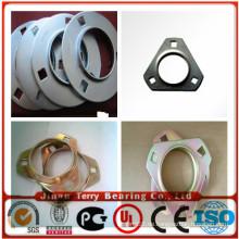 Houding Bearings (SPF206)