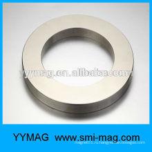 2015 Сильный неодимовый кольцевой магнит