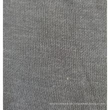 Modal Polyester Scuba Knitting Fabric