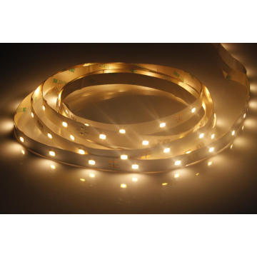 SMD5630 LED Strip Light varm ren cool färg