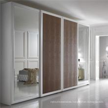 Wdrobe With Book Shelf,White Wardrobe With Shelves,White Wardrobe Bedroom