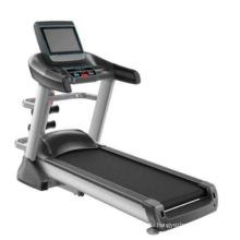 Fitness, Fitness Equipment, Home Treadmill, Gym Equipment, Treadmill (F90)