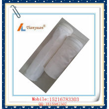 PTFE мембранный фильтр ткани воздушного фильтра мешок пыли мешок фильтра