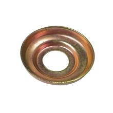 OEM customize carbon steel deep drawn part deep-drawn parts