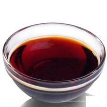 Vente chaude et gâteau chaud de haute qualité huile de base vierge sn 500 huile de base avec un prix raisonnable et une livraison rapide !!