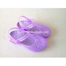 new fashion pvc wholesale kids shoes kids shoes manufacturers china kids shoes wholesale