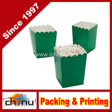 Mini-Popcorn-Boxen (130100)