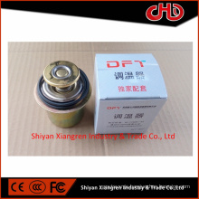 high quality DCEC 6CT 6L ISLE QSL engine thermostat 4930594 5284903