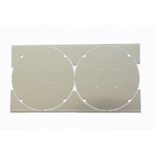 PCB placas de circuito de pantalla LED
