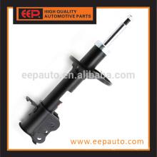 Pièces de voiture Automotive Shock Absorber Pour MAZDA CAPELLA 626GE 334084