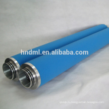 Фильтрующий элемент MF04 / 20 Промышленное оборудование ULTRAFILTER Воздушный компрессор Трубопроводный фильтрующий элемент