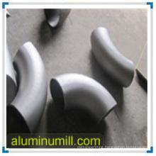 Aluminum 6061 T6 90° Elbows