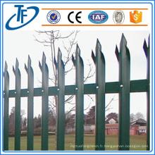 Clé de sécurité standard Palisade utilisée à vendre fabriquée en Chine