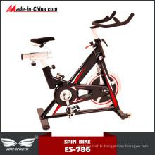 Lifecharging bon marché Spinning Bike grande capacité à vendre