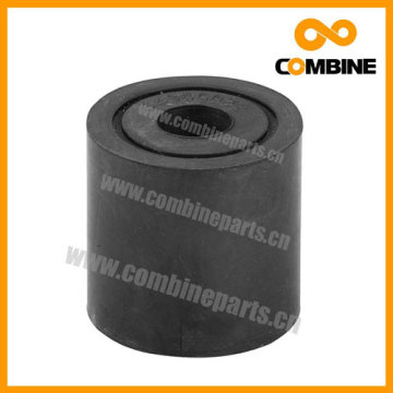 Case Spare Part Bushing 4G1070