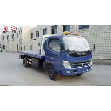 new cheap flatbed tow trucks for sale