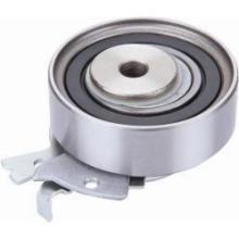 Riemenspanner und Riemenscheibe mit ISO und Ts zugelassen für Daewoo / Opel / GM