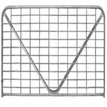 Hot Sale Galvanized Farm Field Fence Gate Manufacturer