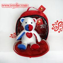 Anti Stress Micro Bär Geschenk Spielzeug