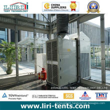 High Quality Portable AC for Event Exhibition Tent Accessories