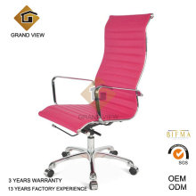 Vente chaude chaise exécutive (GV-OC-H306)