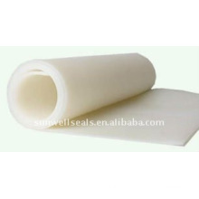 NSF High Purity Silicone manufacturer