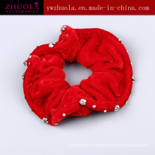Fabric Hair Accessory for Women