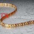 Epistar SMD 1210 3528 Faixa Flexível 120 LEDs LED Faixa de Luz