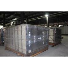 Kohlekraftwerk Verwendeter Waben-SCR-Katalysator