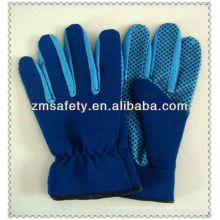 Better grip tool gloves for garden workingJRG07