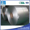 SGLCC G550 Gl Az100 Aluzinc Galvalume Steel Coil Good Supplier
