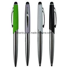 Stylus-Kugelschreiber für Promotion (LT-C628)