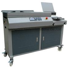 Paper Binding Machine (405LM)