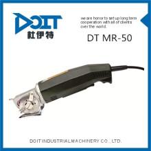DT-50 Mini máquina de corte de faca redonda