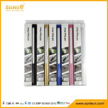UV Sterilizer Portable LED Sterilizer Lamp Household UV Light Small Hand-Held Sterilizer Rods in Stock