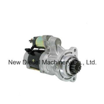 Original New Starting Motor for Cummins Isc8.3L Engine