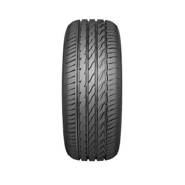 235 / 50ZR17 Summer UHP Tire