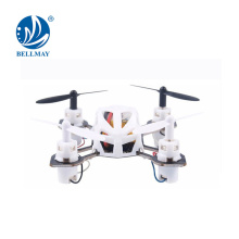 2.4 GHz 6 Axis Micro RC Drone with Lights