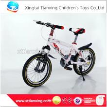 2015 Alibaba Online-Shop Chinesische Lieferant Großhandel Qualität 20 'Kids Mountain Bike / Billig Downhill Bike