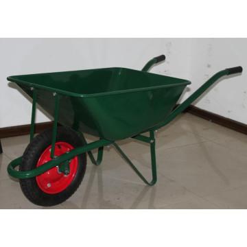 Wheel Barrow (WB6500) 65L