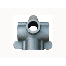 aluminum casting cold forged forging products parts