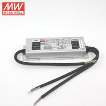 ELG-100-36D2 100W 36V IP67 Meanwell Dimmer LED-Treiber