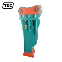 Wholesale hydraulic stone breaker hammers excavator