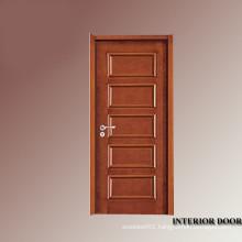 Pine wood material south africa pine doors
